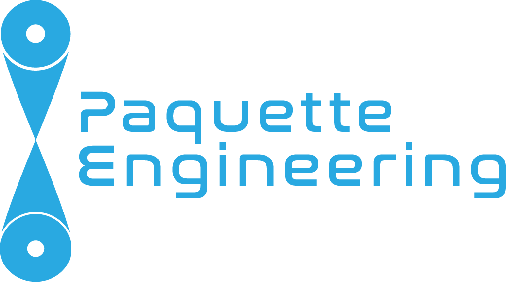 Paquette Engineering